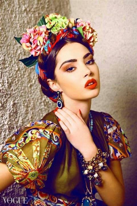 Vogue_Flowers.jpg