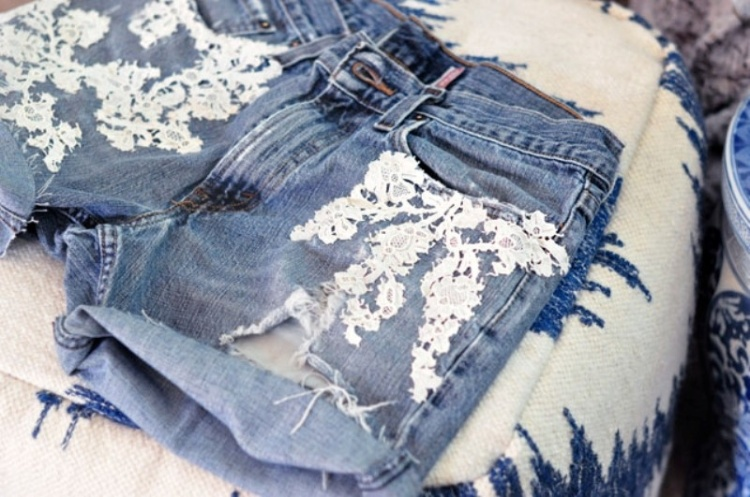 adorable-diy-lace-jean-shorts-design-5.jpg