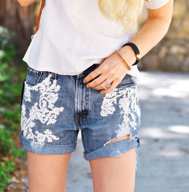 diy-lace-embroidered-cut-off-jean-shorts.jpg