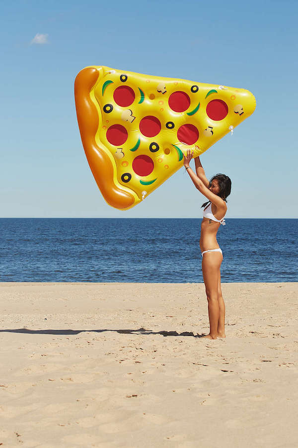pizza-floatie.jpeg
