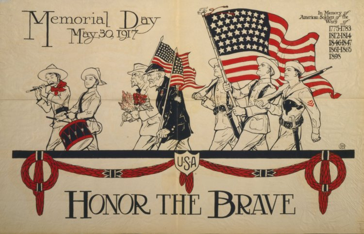 honor-the-brave-on-memorial-day.jpg